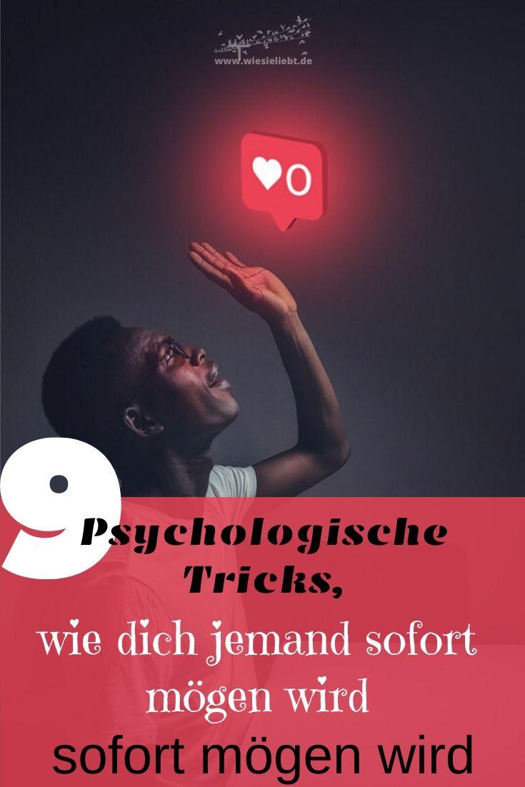 9-Psychologische-Tricks-wie-dich-jemand-sofort-mögen-wird