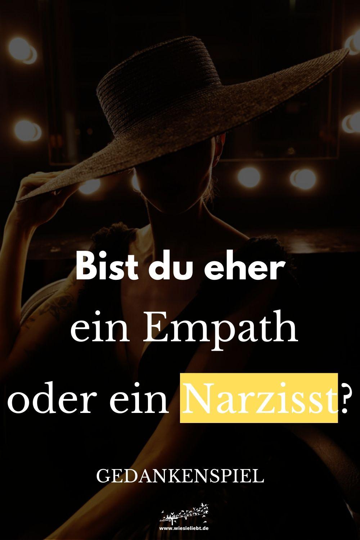 Bist-du-eher-ein-Empath-oder-ein-Narzisst_-GEDANKENSPIEL