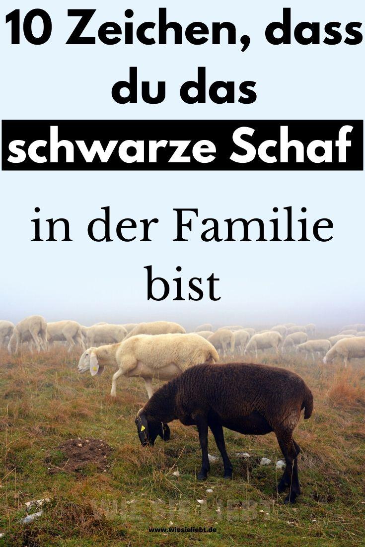 10-Zeichen-dass-du-das-schwarze-Schaf-in-der-Familie-bist