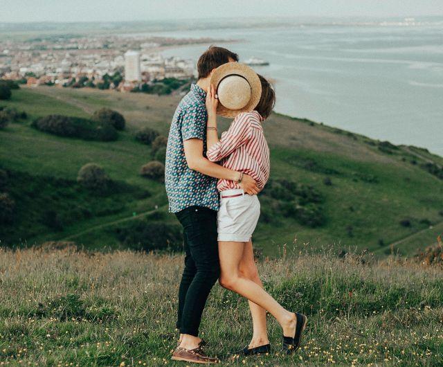 Bedeutet eine Affäre das Ende einer Beziehung? Wie man