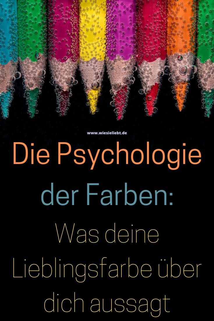 ie-Psychologie-der-Farben_-Was-deine-Lieblingsfarbe-über-dich-aussagt