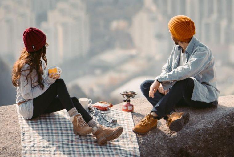 Wie Bekommt Man Ein Mädchen : wie man ein m dchen liebt das es gewohnt ist allein zu sein wie sie liebt ~ Watch28wear.com Haus und Dekorationen