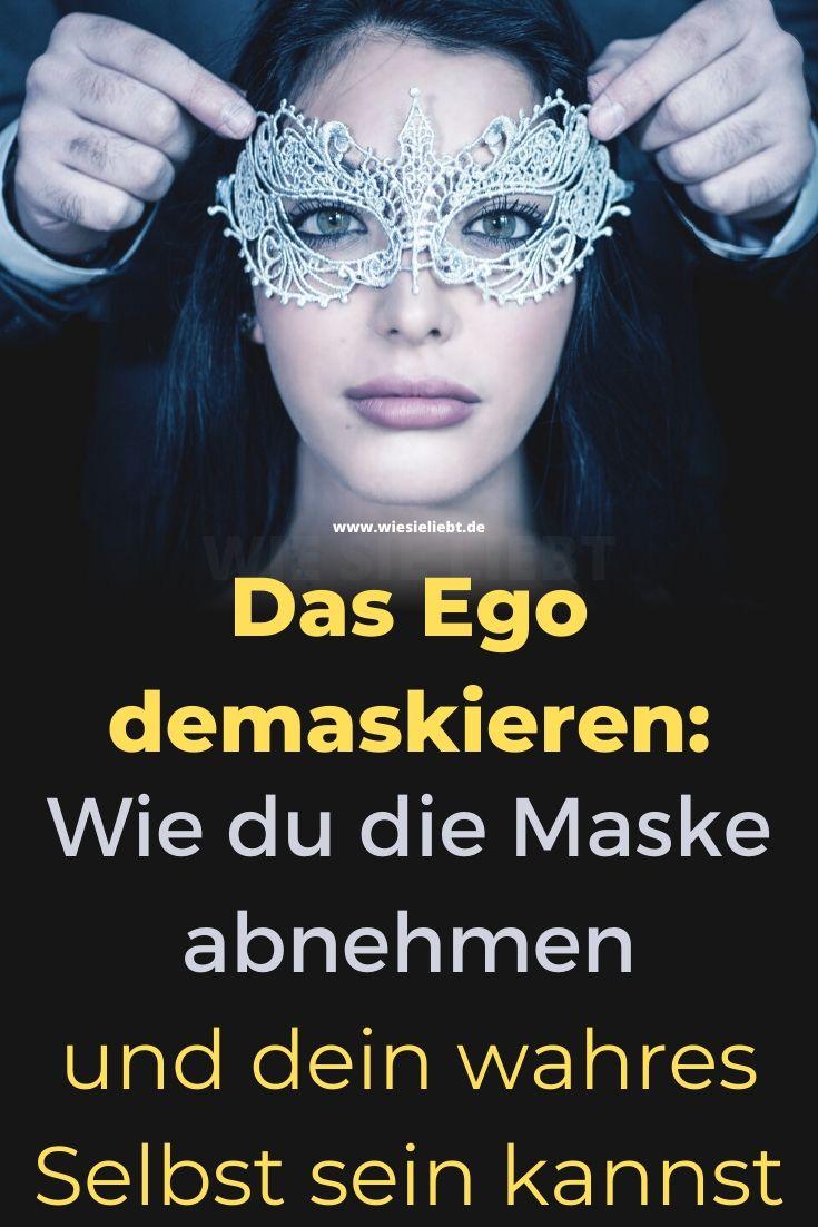 Das-Ego-demaskieren-Wie-du-die-Maske-abnehmen-und-dein-wahres-Selbst-sein-kannst