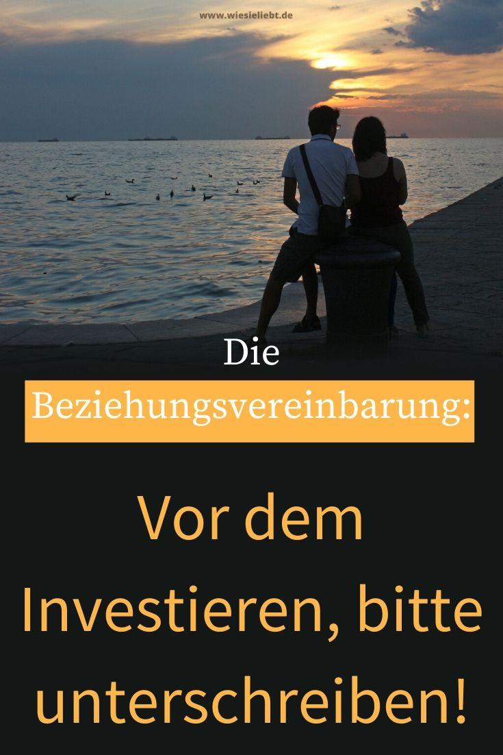 Die-Beziehungsvereinbarung-Vor-dem-Investieren-bitte-unterschreiben