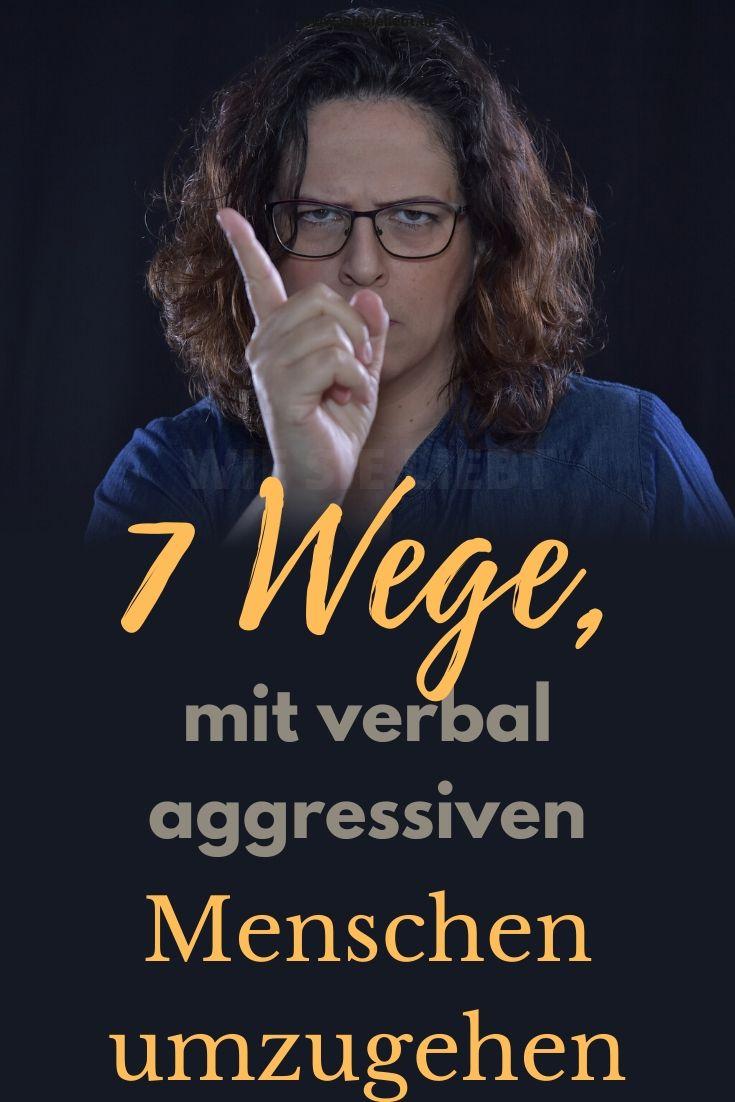 7-Wege-mit-verbal-aggressiven-Menschen-umzugehen