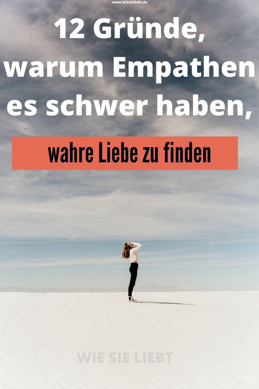 12-Gründe-warum-Empathen-es-schwer-haben-wahre-Liebe-zu-finden