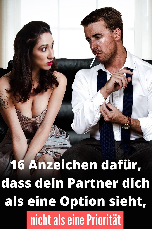 16-Anzeichen-dafür-dass-dein-Partner-dich-als-eine-Option-sieht-nicht-als-eine-Priorität
