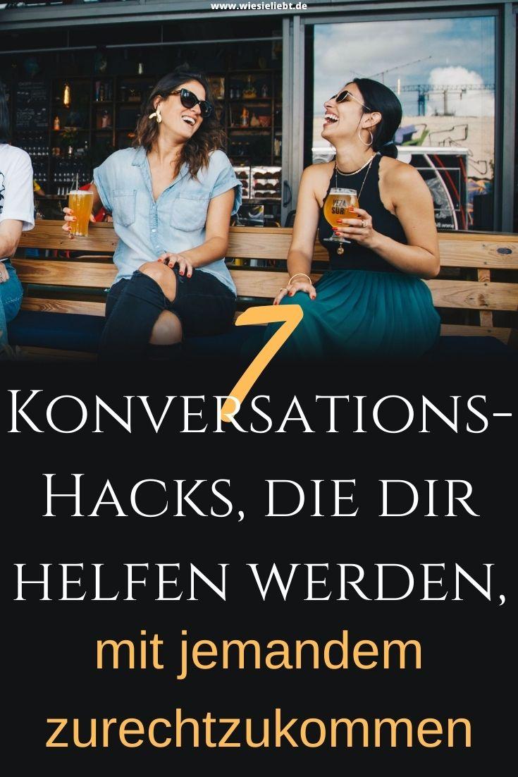 7-Konversations-Hacks-die-dir-helfen-werden-mit-jemandem-zurechtzukommen