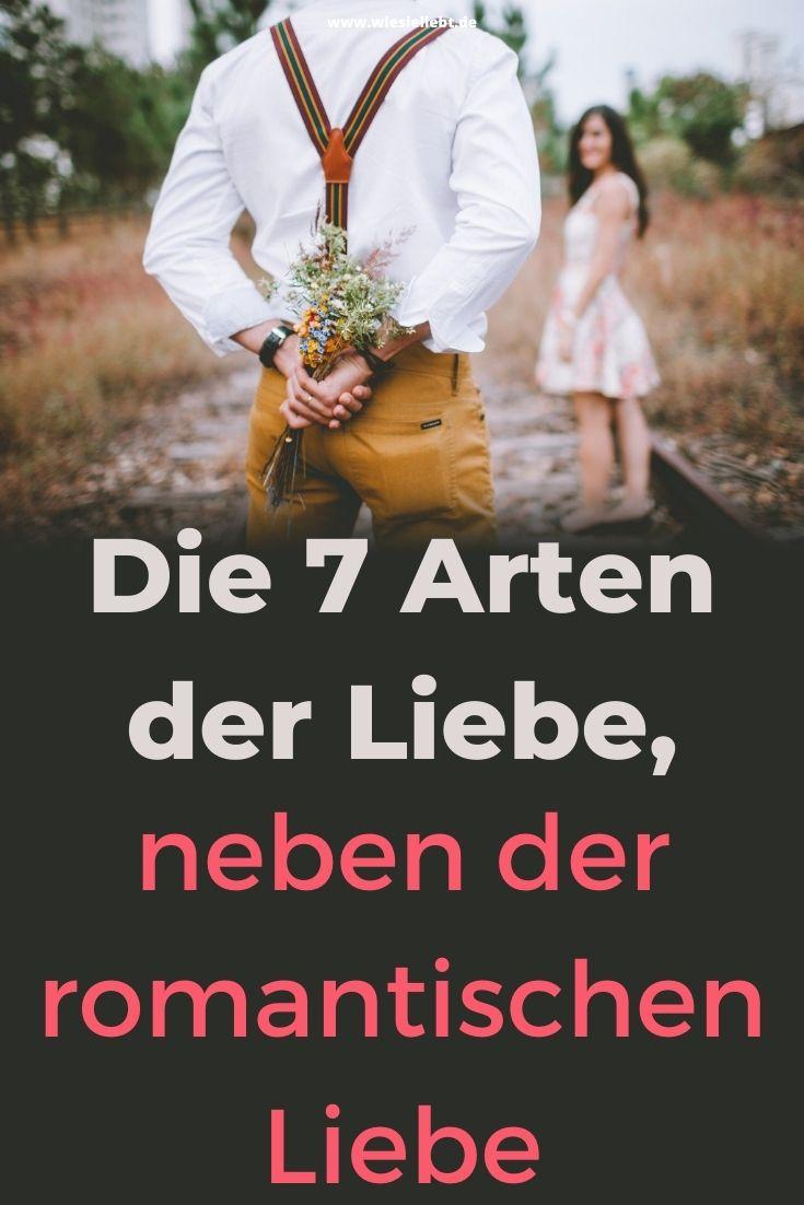 Die-7-Arten-der-Liebe-neben-der-romantischen-Liebe