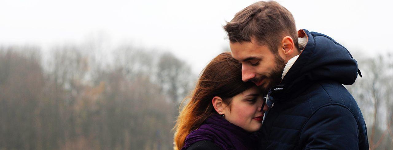 Platonische Liebe: 4 Schöne Aspekte einer platonischen