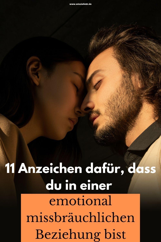 11-Anzeichen-dafür-dass-du-in-einer-emotional-missbräuchlichen-Beziehung-bist