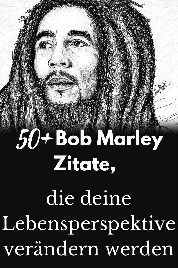 50-Bob-Marley-Zitate-die-deine-Lebensperspektive-verändern-werden
