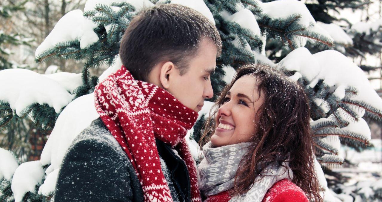 5 Dinge, die ein Mann tut, wenn er sich richtig verliebt