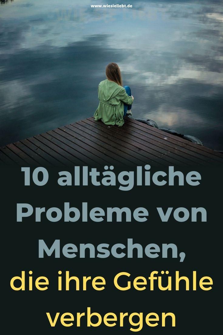 10-alltägliche-Probleme-von-Menschen-die-ihre-Gefühle-verbergen