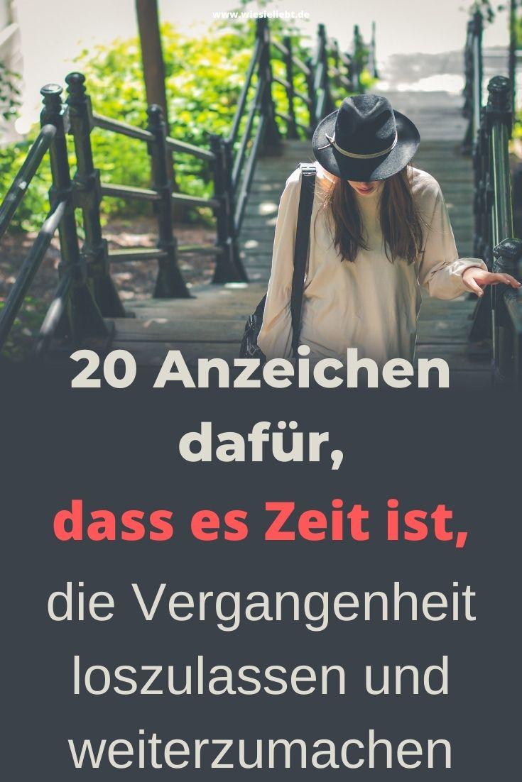 20-Anzeichen-dafür-dass-es-Zeit-ist-die-Vergangenheit-loszulassen-und-weiterzumachen