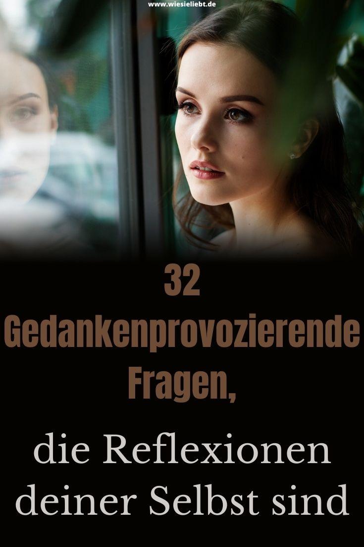 32-Gedankenprovozierende-Fragen-die-Reflexionen-deiner-Selbst-sind