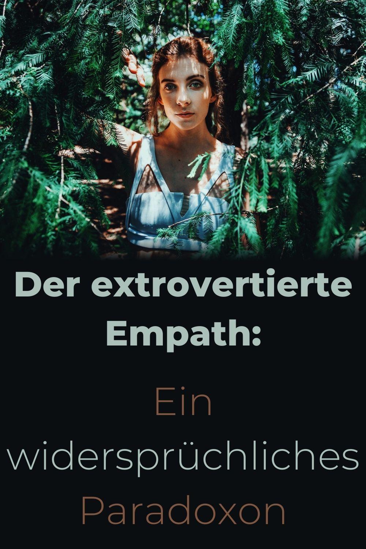 Der-extrovertierte-Empath-Ein-widersprüchliches-Paradoxon