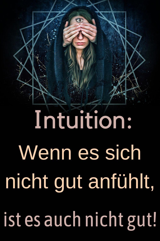 Intuition-Wenn-es-sich-nicht-gut-anfühlt-ist-es-auch-nicht-gut
