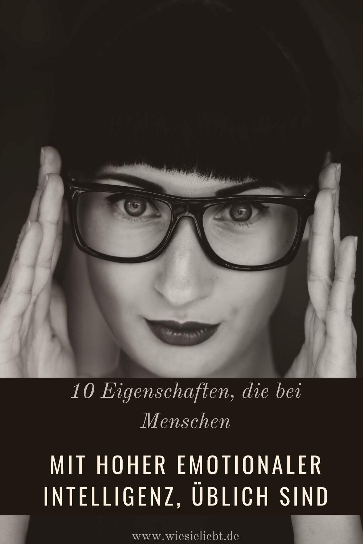 10-Eigenschaften-die-bei-Menschen-mit-hoher-emotionaler-Intelligenz-üblich-sind