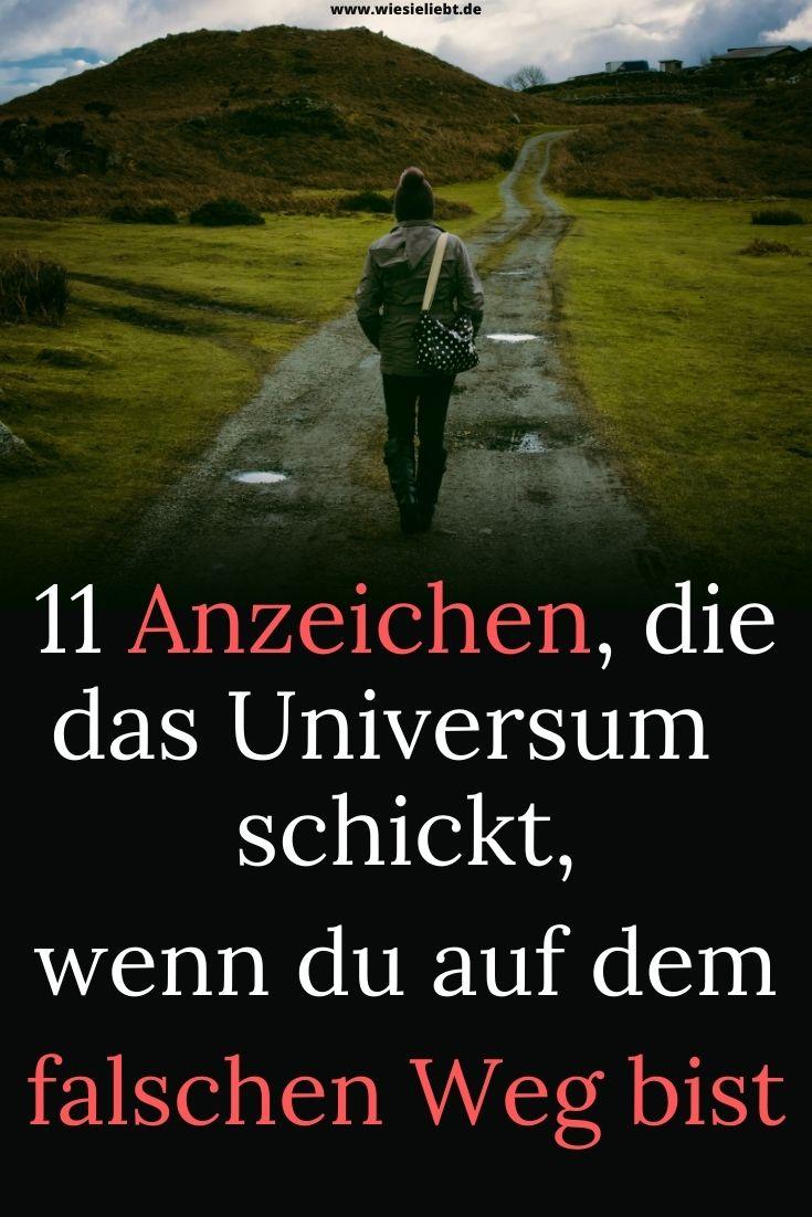 11-Anzeichen-die-das-Universum-schickt-wenn-du-auf-dem-falschen-Weg-bist