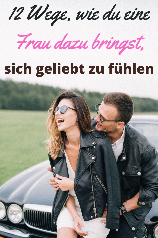 12-Wege-wie-du-eine-Frau-dazu-bringst-sich-geliebt-zu-fuehlen