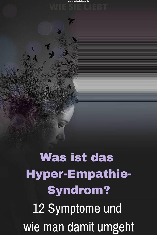 Was-ist-das-Hyper-Empathie-Syndrom-12-Symptome-und-wie-man-damit-umgeht
