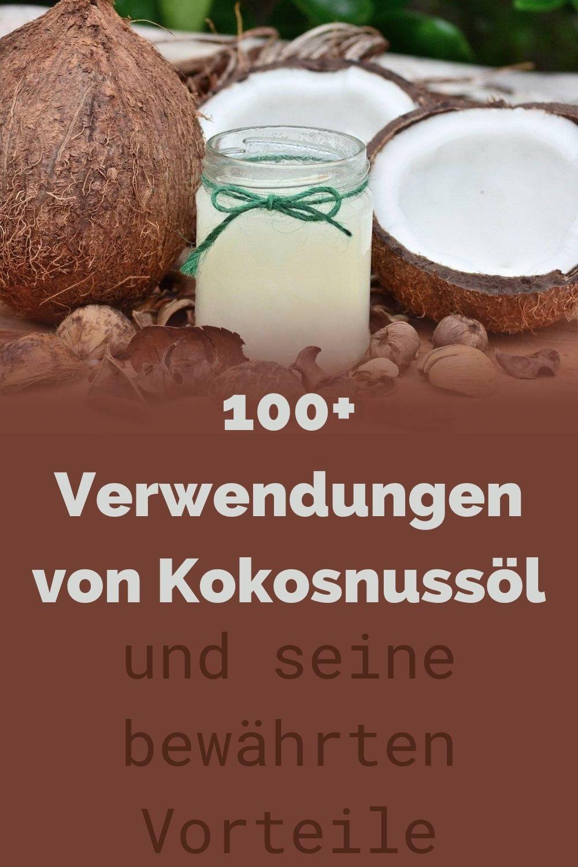 100-Verwendungen-von-Kokosnussoel-und-seine-bewaehrten-Vorteile