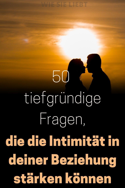 50-tiefgruendige-Fragen-die-die-Intimitaet-in-deiner-Beziehung-staerken-koennen