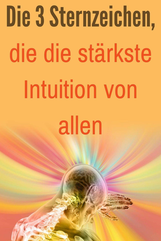 Die-3-Sternzeichen-die-die-staerkste-Intuition-von-allen