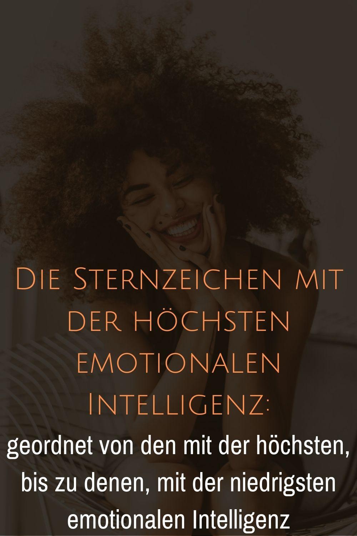 Die-Sternzeichen-mit-der-hoechsten-emotionalen-Intelligenz-geordnet-von-den-mit-der-hoechsten-bis-zu-denen-mit-der-niedrigsten-emotionalen-Intelligenz