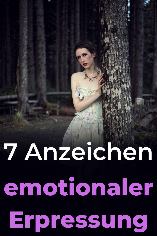 7-Anzeichen-emotionaler-Erpressung