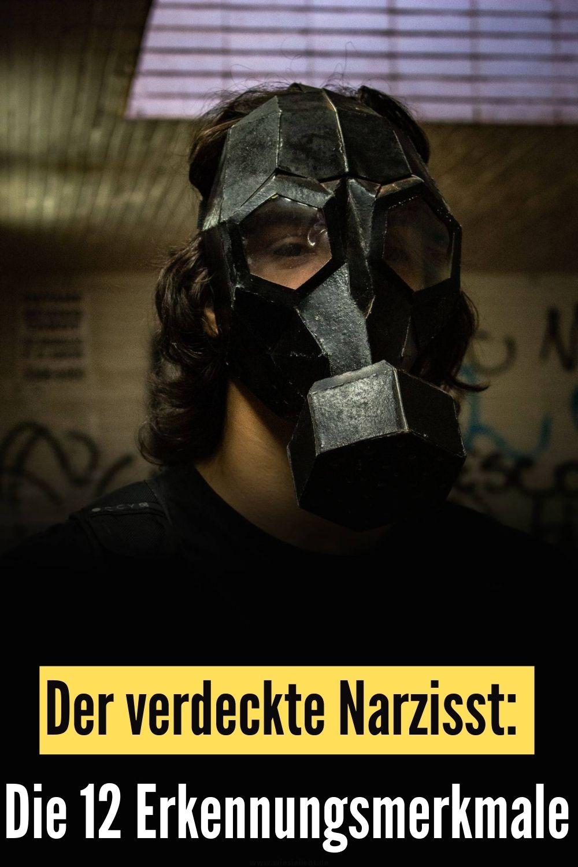 Der-verdeckte-Narzisst-Die-12-Erkennungsmerkmale