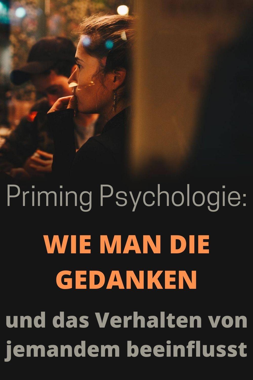 Priming-Psychologie-Wie-man-die-Gedanken-und-das-Verhalten-von-jemandem-beeinflusst