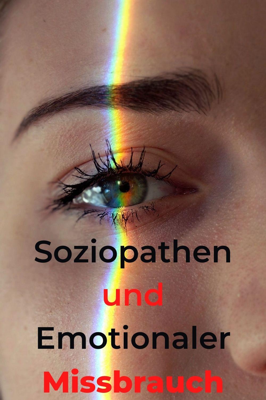 Soziopathen-und-Emotionaler-Missbrauch