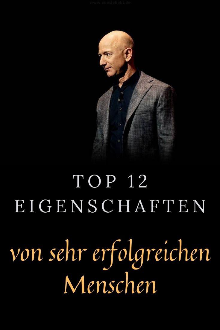 Top-12-Eigenschaften-von-sehr-erfolgreichen-Menschen