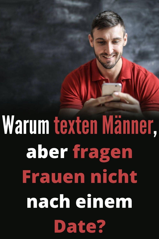 Warum-texten-Maenner-aber-fragen-Frauen-nicht-nach-einem-Date