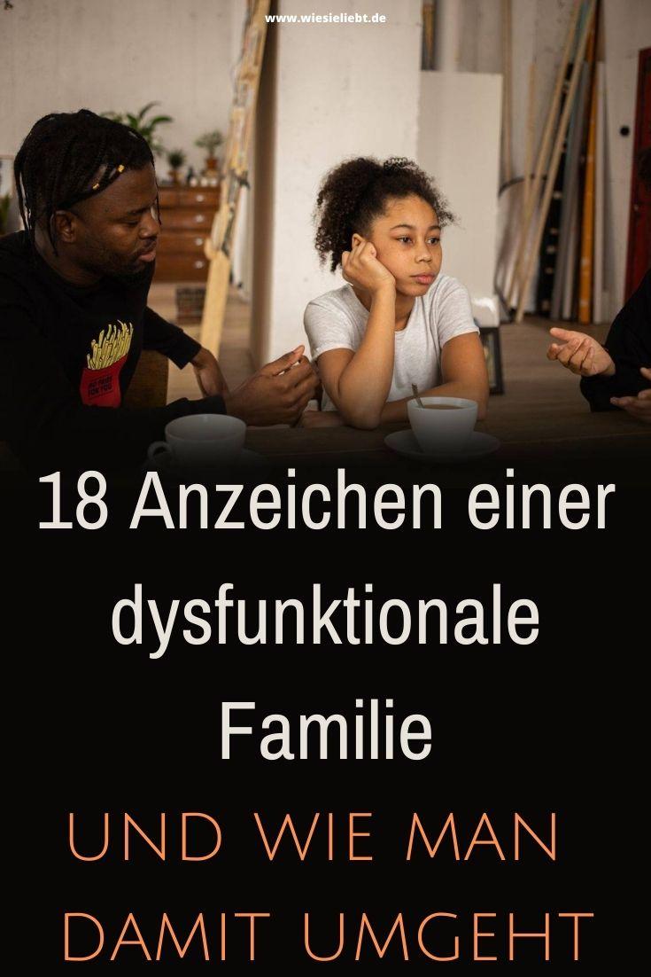 18-Anzeichen-einer-dysfunktionale-Familie-und-wie-man-damit-umgeht