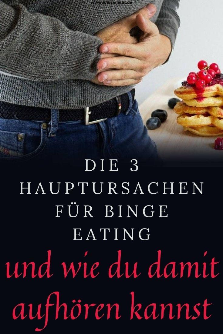 Die-3-Hauptursachen-fuer-Binge-Eating-und-wie-du-damit-aufhoeren-kannst