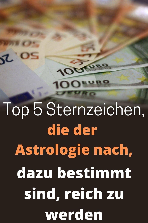 Top-5-Sternzeichen-die-der-Astrologie-nach-dazu-bestimmt-sind-reich-zu-werden