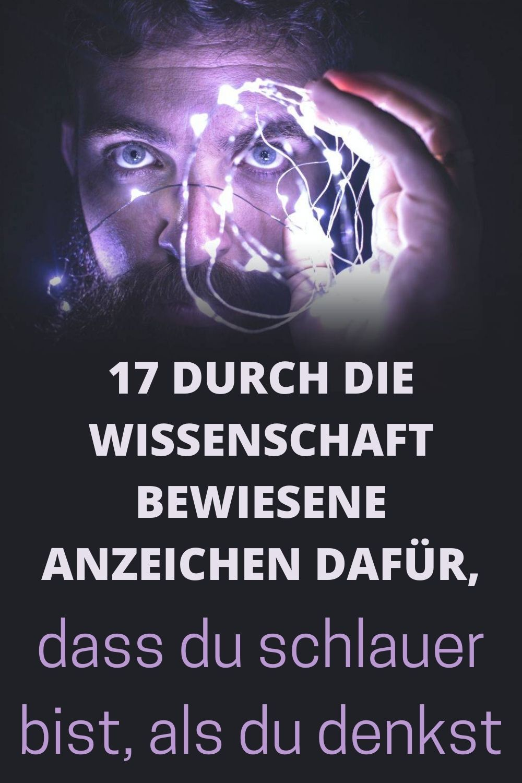 17-durch-die-Wissenschaft-bewiesene-Anzeichen-dafuer-dass-du-schlauer-bist-als-du-denkst