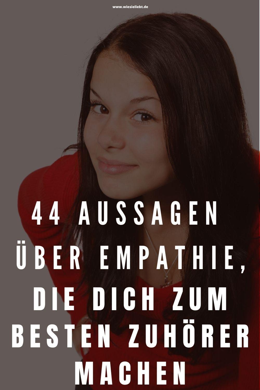 44-Aussagen-ueber-Empathie-die-dich-zum-besten-Zuhoerer-machen