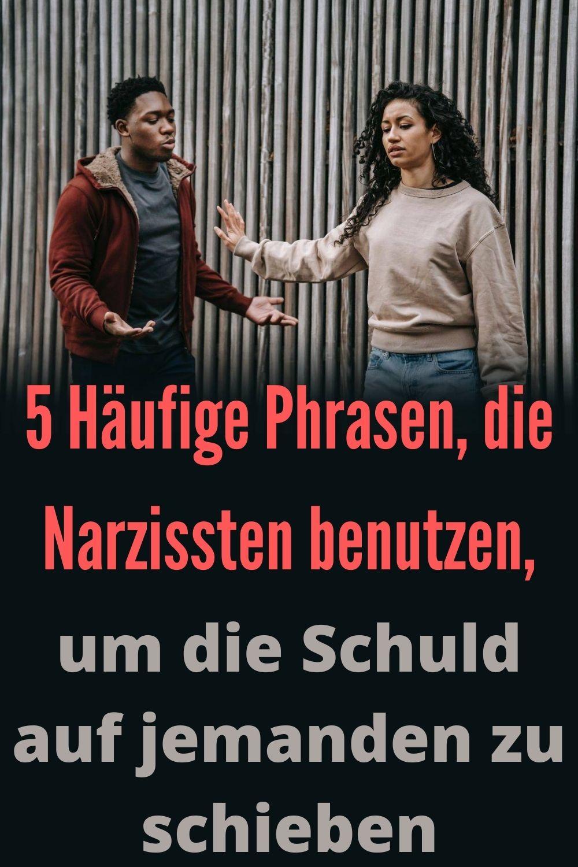5-Haeufige-Phrasen-die-Narzissten-benutzen-um-die-Schuld-auf-jemanden-zu-schieben