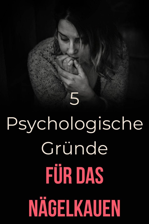 5-Psychologische-Gruende-fuer-das-Naegelkauen