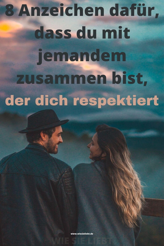 8-Anzeichen-dafuer-dass-du-mit-jemandem-zusammen-bist-der-dich-respektiert