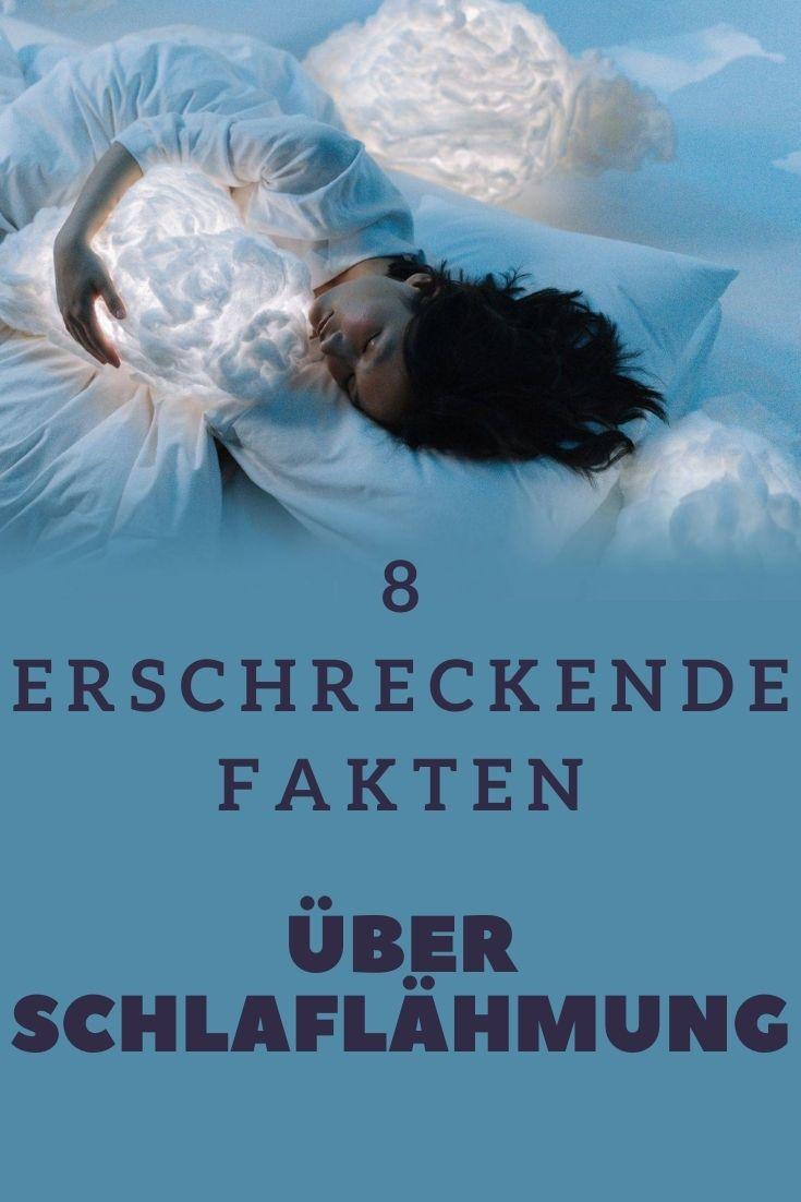 8-erschreckende-Fakten-ueber-Schlaflaehmung