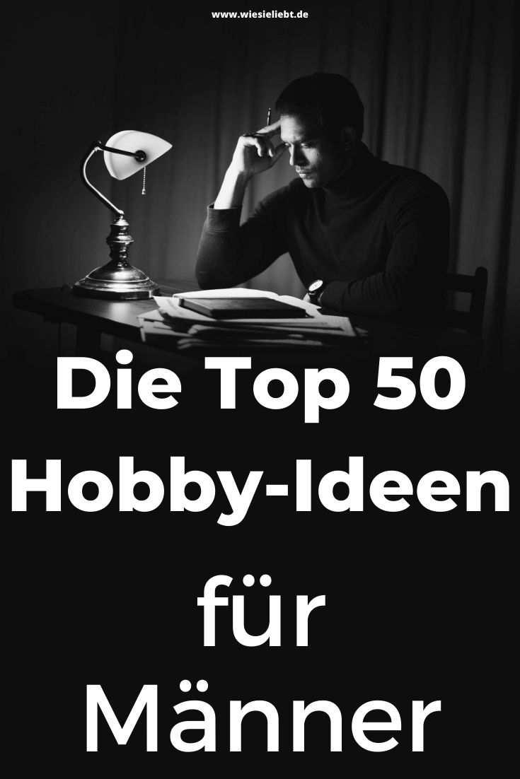 Die-Top-50-Hobby-Ideen-fuer-Maenner
