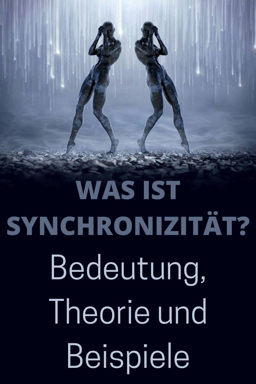 Was-ist-Synchronizitaet-Bedeutung-Theorie-und-Beispiele