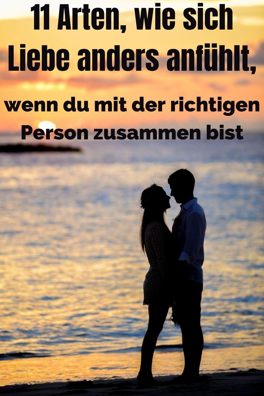 11-Arten-wie-sich-Liebe-anders-anfuehlt-wenn-du-mit-der-richtigen-Person-zusammen-bist
