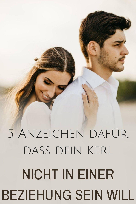 5-Anzeichen-dafuer-dass-dein-Kerl-nicht-in-einer-Beziehung-sein-will