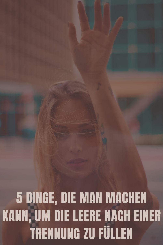 5-Dinge-die-man-machen-kann-um-die-Leere-nach-einer-Trennung-zu-fuellen